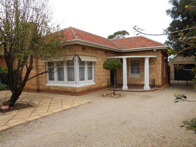 34 Winston Avenue, Clarence Gardens, SA 5039