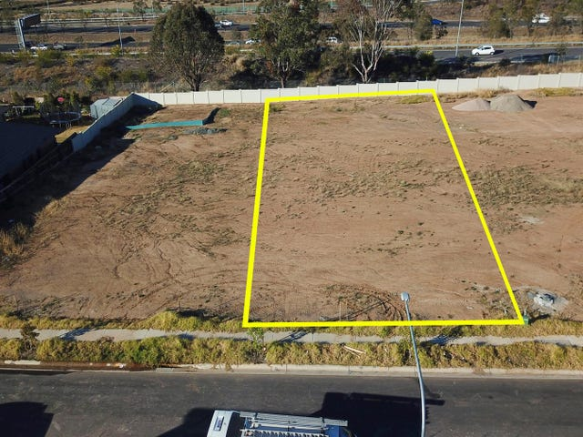 31 Doncaster Avenue, Caddens, NSW 2747