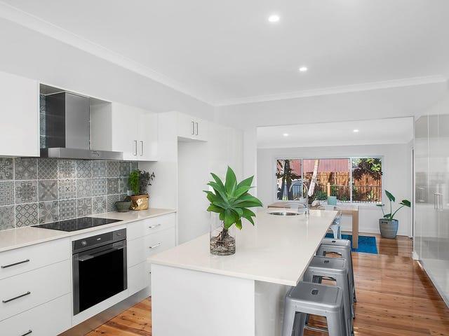 82 Andrew Road, Valentine, NSW 2280