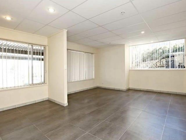1/34 Pickersgill St, Kings Langley, NSW 2147