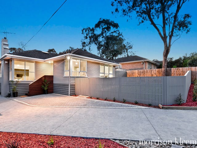 104 Bridge Street, Eltham, Vic 3095