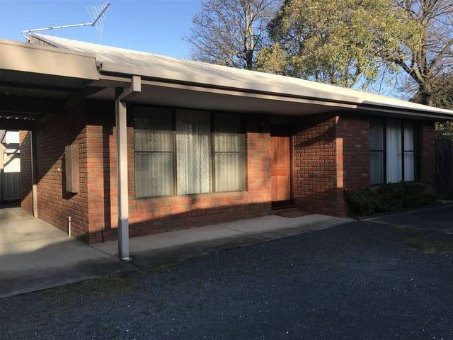 10a Raglan Street North, Ballarat Central, Vic 3350