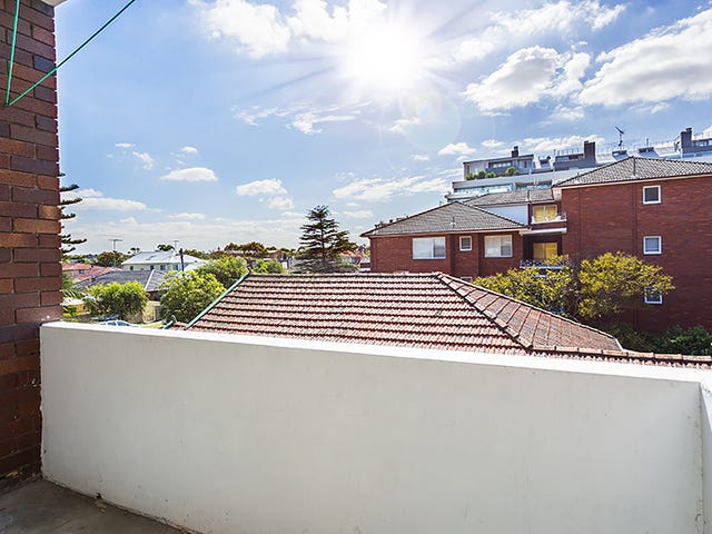 14 Crawford Road, Brighton Le Sands, NSW 2216