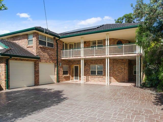41 Francis St, Corrimal, NSW 2518