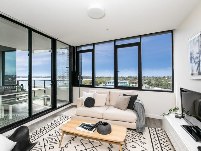 1003/1 Foreshore Boulevard, Woolooware, NSW 2230