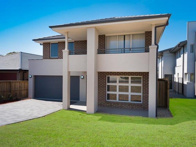 10 Toledo Street, Colebee, NSW 2761