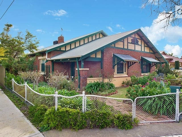 56 Lewanick Street, Allenby Gardens, SA 5009