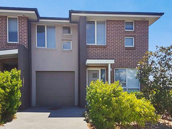 1/15 Higgins Avenue, Elderslie, NSW 2570