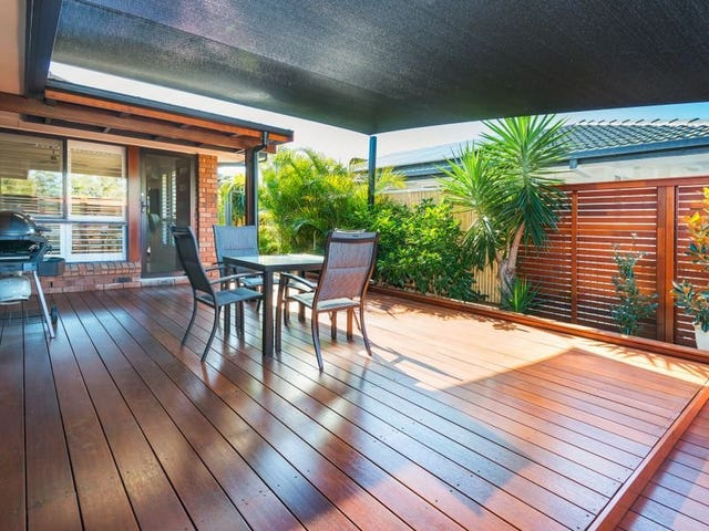 2/20 Warrie Close, Paradise Point, Qld 4216