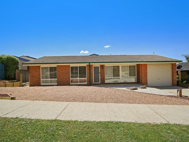 6 Bruce Street, West Wodonga, Vic 3690
