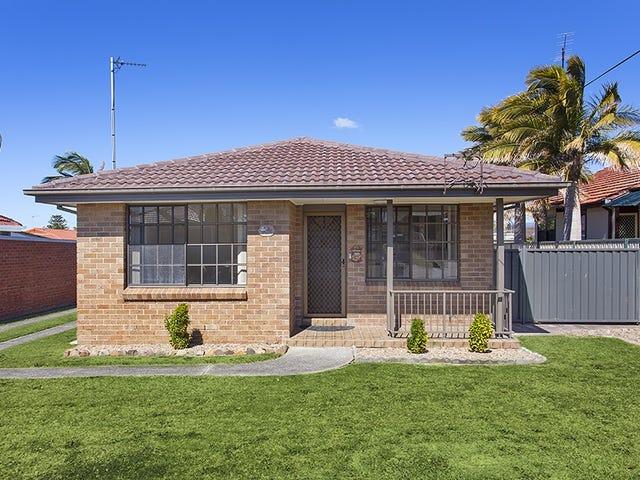 1/36 Anne Street, Warilla, NSW 2528