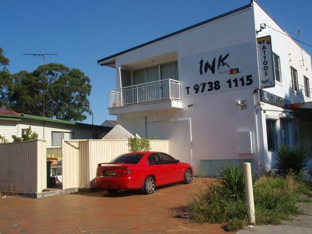 15C Ferndell Street, Chester Hill, NSW 2162
