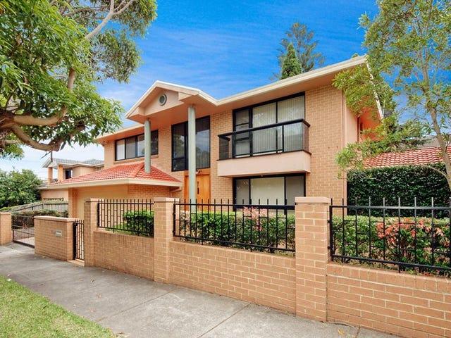 153B The Boulevarde, Strathfield, NSW 2135