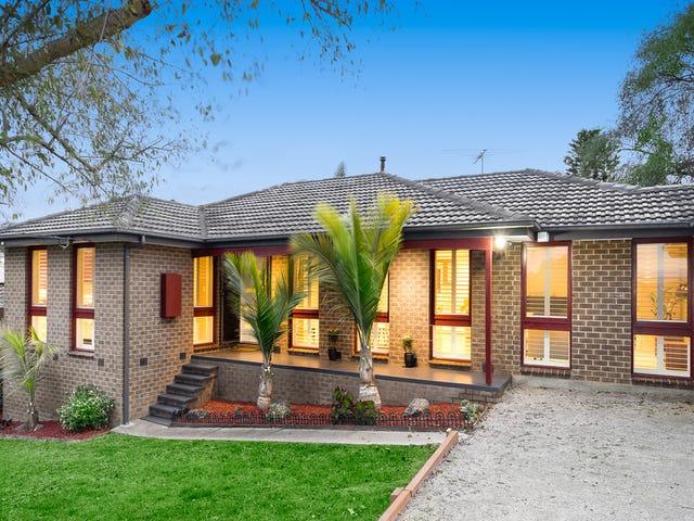 143 Switchback Road, Chirnside Park, Vic 3116
