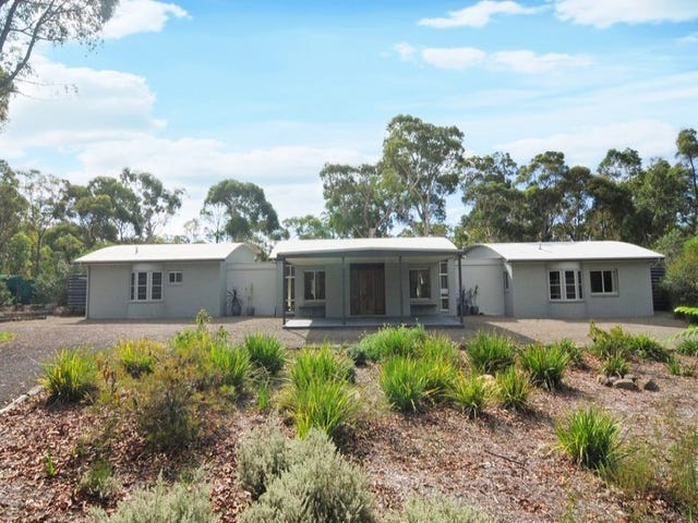 125 Evelyn Road, Tomerong, NSW 2540