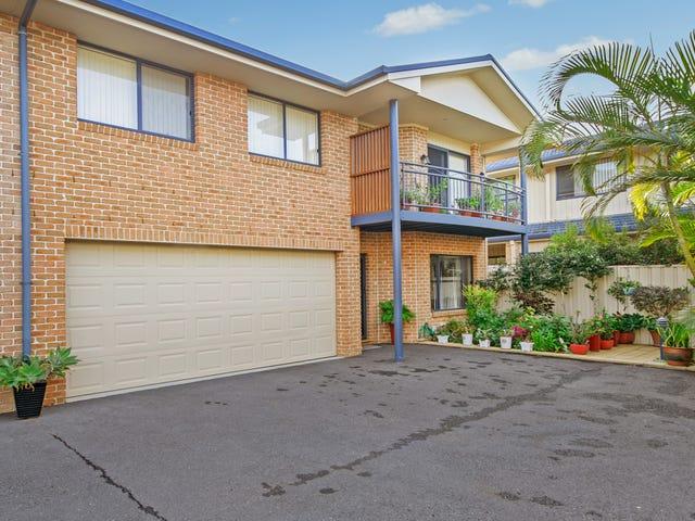 6/55 Owen Street, Port Macquarie, NSW 2444