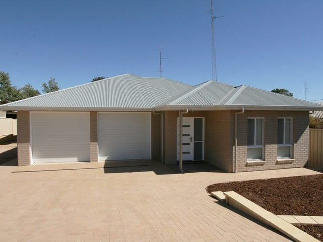 5A East Terrace, Kadina, SA 5554