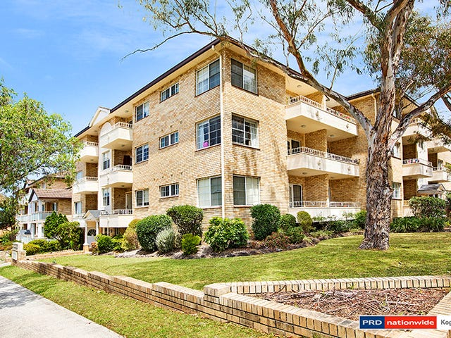 8/13 English Street, Kogarah, NSW 2217