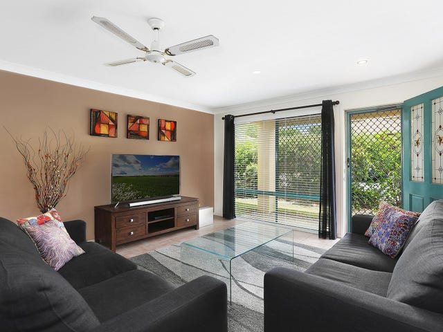 71B/2 Ridgevista Court, Reedy Creek, Qld 4227