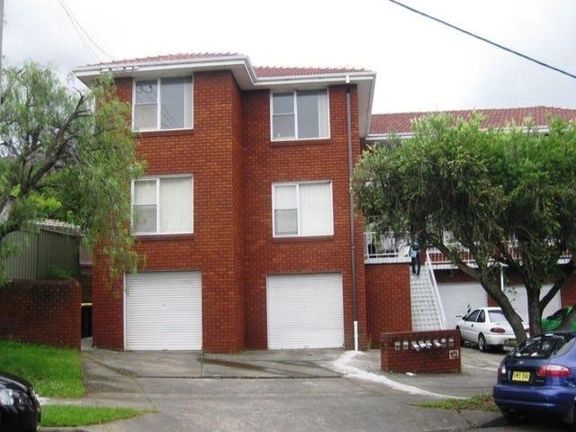 1/1 Rawlinson Avenue, Wollongong, NSW 2500