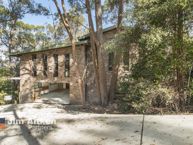 40 Ross Crescent, Blaxland, NSW 2774