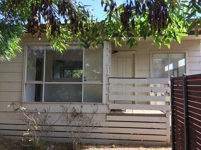128B The Avenue, Ocean Grove, Vic 3226