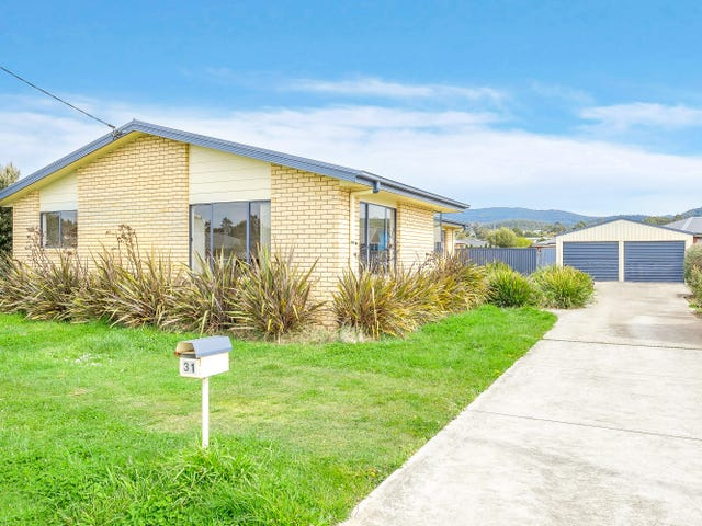 31 Bundalla Road, Margate, Tas 7054