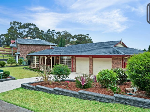 94 Dangerfield Drive, Elermore Vale, NSW 2287