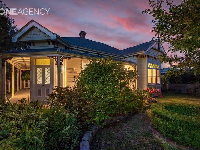 21 Gibbons Street, Wynyard, Tas 7325