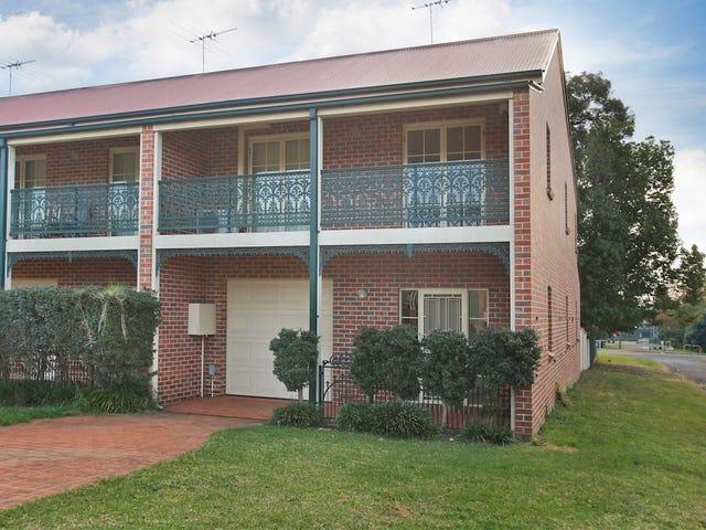 3/17 Brenda Street, Ingleburn, NSW 2565