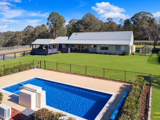 28c Grose Wold Road, Grose Vale, NSW 2753