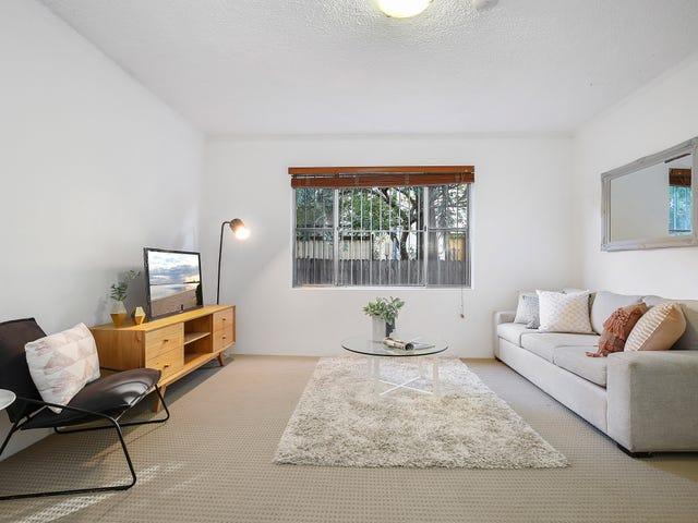 13/75-77 Cavendish Street, Stanmore, NSW 2048