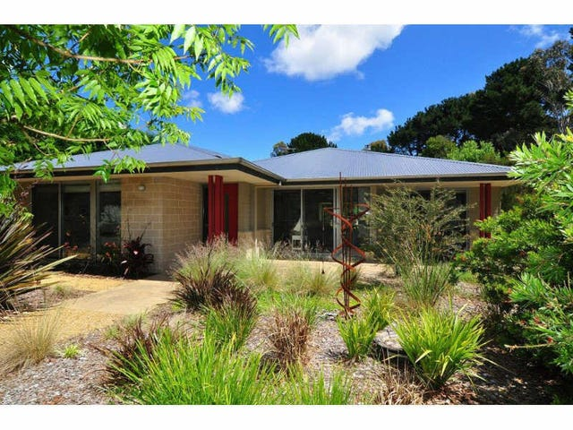 3488  Frankston Flinders Road, Merricks, Vic 3916
