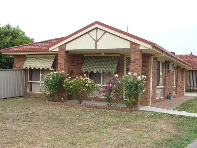 1/5 Beresford Court, Wodonga, Vic 3690