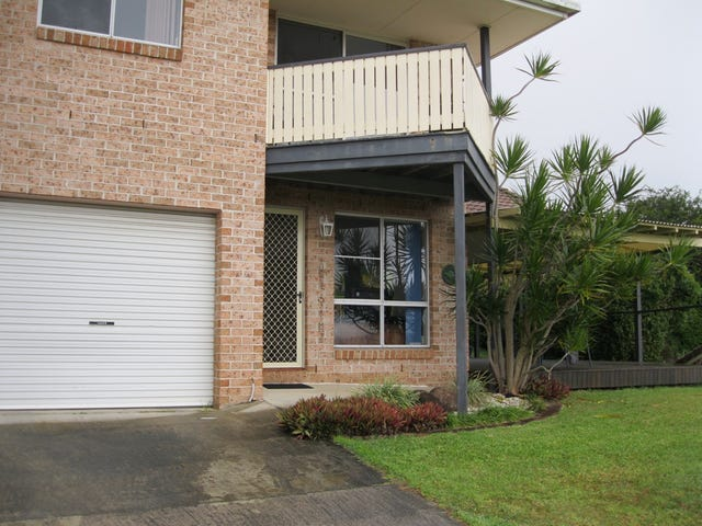 2/14 Gallagher Drive, Lismore Heights, NSW 2480