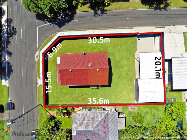 14 Osborne Terrace, Deception Bay, Qld 4508