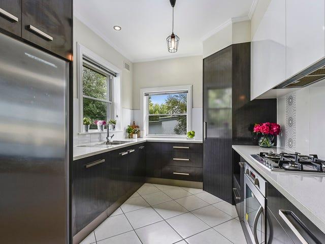 6 Renfrey Place, Mount Gambier, SA 5290