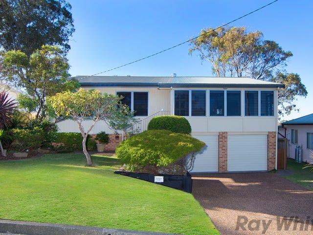 119 Diamond Head Drive, Budgewoi, NSW 2262