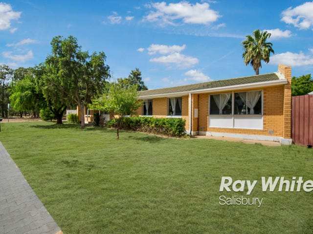 60 Marcian Avenue, Elizabeth Downs, SA 5113
