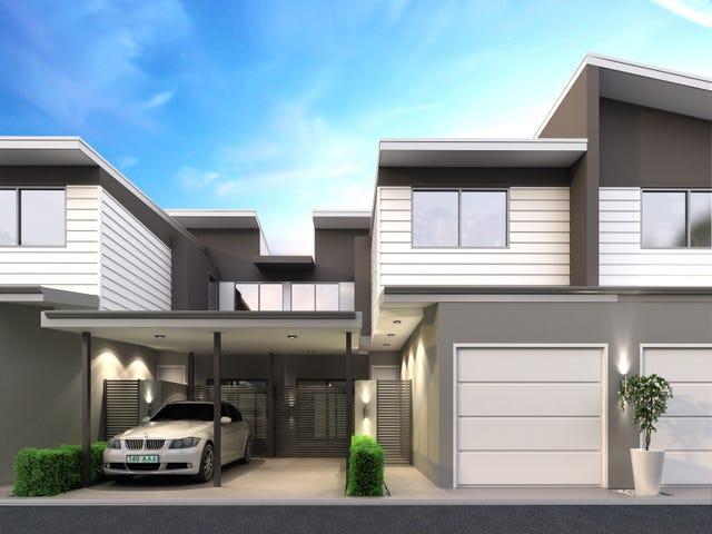 Central Villas/148-152 Stringybark Road, Buderim, Qld 4556