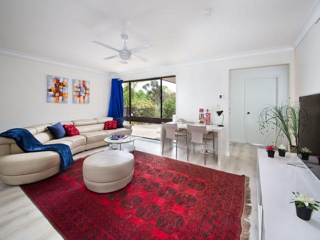 5 Brightlands Ave, Blackheath, NSW 2785