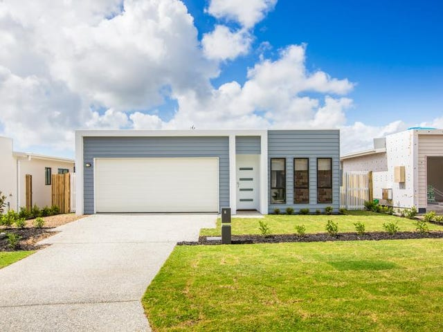 7 Barron Court, Pimpama, Qld 4209