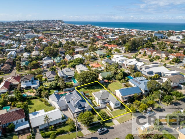 55 Kempster Road, Merewether, NSW 2291