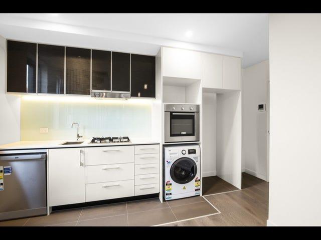 112/423-435 Spencer Street, West Melbourne, Vic 3003