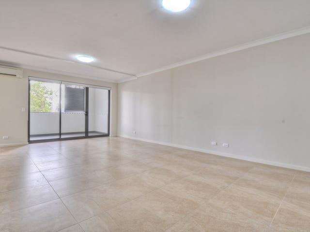 107/38-42 Chamberlain St, Campbelltown, NSW 2560