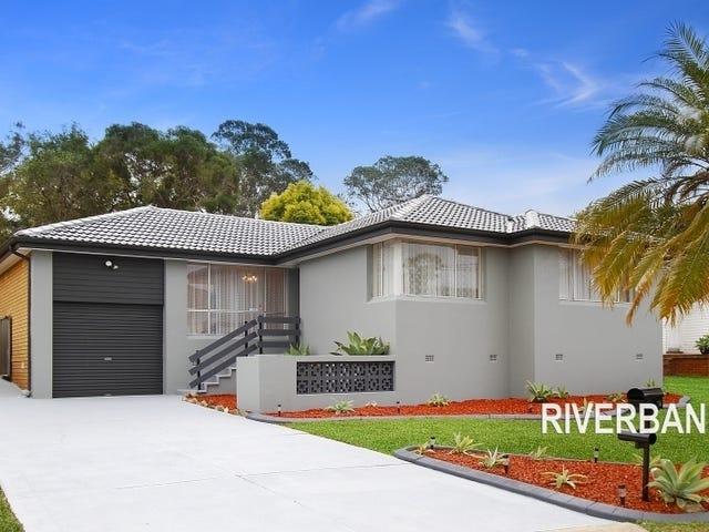 11 Oleander St, Greystanes, NSW 2145