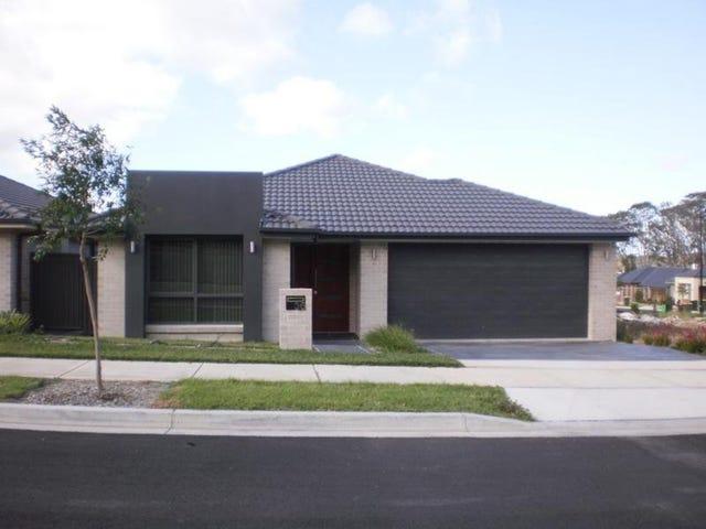 36 Bonney Crescent, Jordan Springs, NSW 2747
