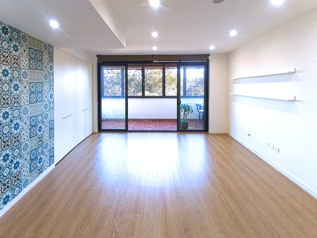 301/13 Waterview Drive, Lane Cove, NSW 2066