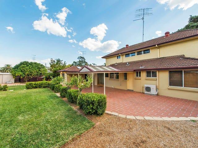 6 Workman Place, Leonay, NSW 2750