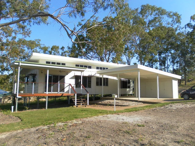 1 Cecily Terrace, River Heads, Qld 4655